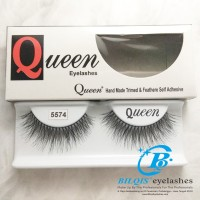 Queen Eyelashes 5574