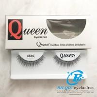 Queen Eyelashes 5546