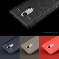 CASE XIAOMI REDMI NOTE 4X / 4 PRO CASING BACK COVERS HP COVERS