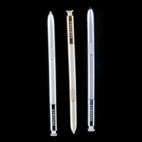 SEIN original Stylus S Pen Samsung Note 5 ada serial number nomor seri