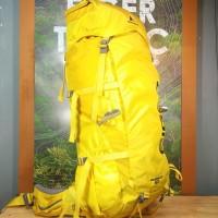 Tas Eiger Wanderlust 60L M-L, 52.5 cm Torso 910003569001 Original