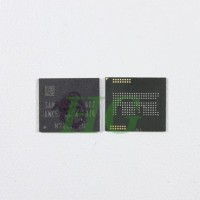 IC EMMC SAMSUNG G355H / CORE 2 / KMK5X000YM-B314 SECOND