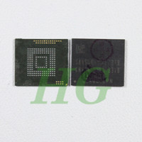 IC EMMC SAMSUNG I9500 /S4 / KMV3W000LM-B310 SECOND
