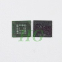 IC EMMC SAMSUNG N7100 / NOTE 2 / KMVTU000LM-B503 SECOND