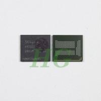 IC EMMC H9TQ32A6BTMC / SAMSUNG J110 / J1 ACE NEW