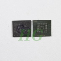 IC EMMC SAMSUNG N900H / NOTE 3 / KMV2W000LM-B506 SECOND