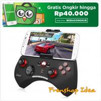 Gamepad IPEGA PG-9025 Wireless Game Controller Bluetooth