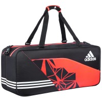 Tas Bulutangkis Badminton/Tas Kotak/New Adidas Wucht P7 Turnament ORI