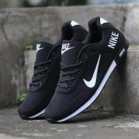 Sepatu Nike wanita sepatu lari Murah