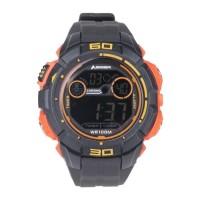 Jam tangan eiger digital N828
