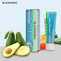 Jual Blackmores Natural Vitamin E Cream 50gr Murah