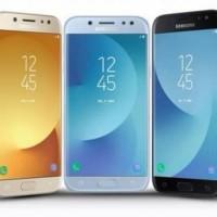 HP Samsung Galaxy J5 Pro 2017 / J530