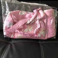 Tas bayi tas pamper besar merek Pipiniko