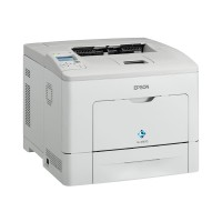Epson WorkForce AL-M400DN A4 Mono Laser Printer
