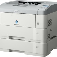 Epson WorkForce AL-M8100DN Mono Laser Printer