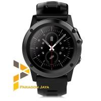 Termurah! Android Smart Watch H1 - Jam Tangan Smartwatch IOS Android