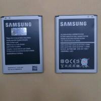 Baterai Samsung Galaxy Note 2 / Ori / battrey / batrai / batre hp