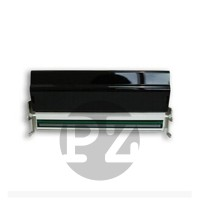 KIT PRINTHEAD PRINTER BARCODE ZEBRA ZM400 600 DPI | 79802M