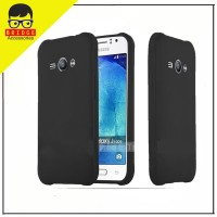 Baby Skin Ultra Slim Case Samsung Galaxy J1 Ace J111f - Murah