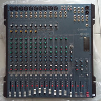 Jual Mixer Yamaha MG166cx 16 Chanel Harga Promo Gan Fitur Oke