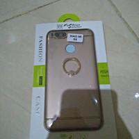 Casing hp Oppo F5 N Xiaomi X5/Mia1bahan harces