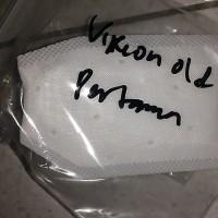 filter fuelpump vixion old lama keluaran pertama