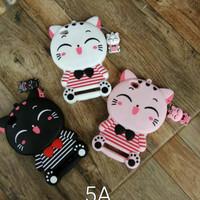 Harga xiaomi redmi 5a case boneka 3d karakter soft silicon 3d mimi cat | antitipu.com