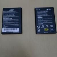 Baterai Acer Liquid Z220 / BAT-311 / 311 / Ori / battrey / batrai hp
