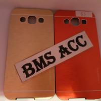 Hardcase samsung E5/ Motomo Galaxy E5 / casing hp murah for Samsung E5