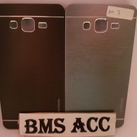 Hardcase Samsung On7 / Motomo Samsung Galaxy On7 / casing hp murah