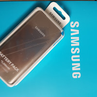 Original Battery Pack Fast Charge Samsung 5200 mAh Power Bank