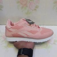 Info Harga Sepatu Reebok Classic Terbaru Murah Bulan Ini Maret 2019 ... b914b3cb86