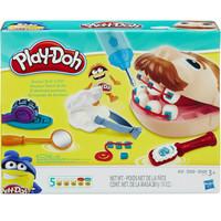 Playdoh Play-Doh Doctor Drill n Fill