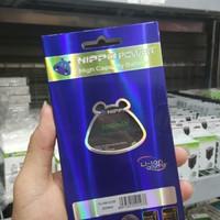 Hippo Baterai Samsung Galaxy J2 J200 / Core Prime / Win 2 Duo 2000 MAH