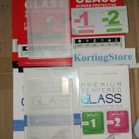 TEMPERED GLASS 9H SAMSUNG J7 PLUS | J7 CORE | XIAOMI REDMI NOTE 5