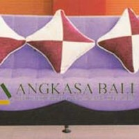 Sofa Bed murah di Bali