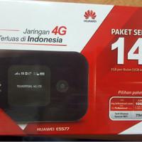 Harga Mifi Modem Wifi Huawei Hargano.com