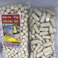 Harga Lck Bangka Travelbon.com