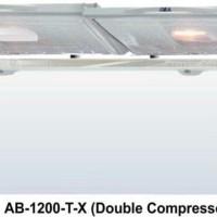 BEST PRO Chest Freezer GEA AB 1200 TX