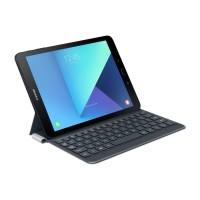 Samsung Keyboard Cover Tab S3 9.7 Grey