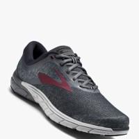 BIGSALE #Sepatu Olahraga Brooks running purecadence original