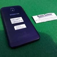 Samsung Galaxy J3 pro Sein second original Ex garansi resmi