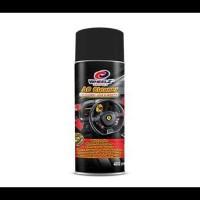 Barang Oke - Ac Cleaner (Cairan Pembersih Evaporator Ac Rumah & Mobil)