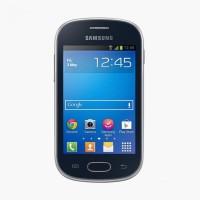Produk Samsung Galaxy Fame S6810 NEW SEGEL Bergaransi
