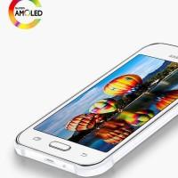Produk HP Samsung J1 Ace Ve J111F Garansi resmi 1 tahun Bergaransi