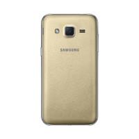 Produk Samsung J2 4G /Second / Bekas / murah / mulus Bergaransi