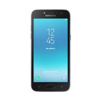 Samsung Galaxy J2 Pro 2018 RAM 2GB Internal 32GB - Garansi Resmi