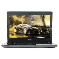 PROMO Laptop ACER Aspire E5 475-30NA i3 Gen 6th Core i3-6006 MURAH