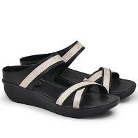 original RSRTC 159  sendal wanita ibu sepatu sandal casual cewek