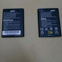 Baterai Acer Liquid Z205 / BAT-311 / 311 / Ori / battrey / batrai hp